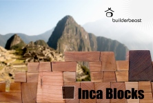 Inka Blocks