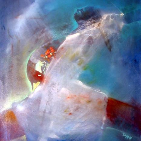 Dancer 2004